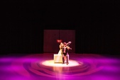 20140112藝文中心與SAM舞蹈劇場~棲息 :20140112藝文中心與SAM舞蹈劇場~棲息 (2).jpg