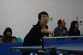 20090220大葉全美盃:2009全美盃桌球 (62).JPG