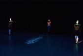 20140112藝文中心與SAM舞蹈劇場~棲息 :20140112藝文中心與SAM舞蹈劇場~棲息 (4).jpg