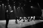 20140112藝文中心與SAM舞蹈劇場~棲息 :20140112藝文中心與SAM舞蹈劇場~棲息 (5).jpg