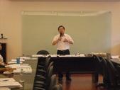 20121006北城大華語師資班授課:20121006北城大華語師資班授課 (1)