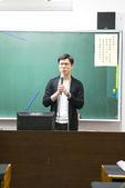 20171218中語系墨韻詩心書法展:20171218中語系墨韻詩心書法展 (4).JPG