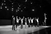 20140112藝文中心與SAM舞蹈劇場~棲息 :20140112藝文中心與SAM舞蹈劇場~棲息 (6).jpg