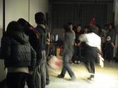 20081223聖誕晚會:20081223聖誕晚會 (137).JPG