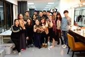 20140112藝文中心與SAM舞蹈劇場~棲息 :20140112藝文中心與SAM舞蹈劇場~棲息 (7).jpg