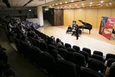20201208貝多芬250週年國際音樂節-林肯中心室內樂協會CMS講座:20201208貝多芬誕辰250週年國際音樂節 2020-Let's Go Beethoven-林肯中心室內樂協會CMS講座 (5).jpg