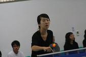 20090220大葉全美盃:2009全美盃桌球 (61).JPG