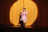 20131214英語話劇公演~Ugly Pretty:20131214英語話劇公演~Ugly Pretty (3).JPG