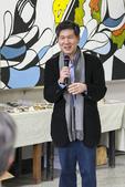 20160323視藝系藝術節暨教師美展開幕:20160323視藝系藝術節暨教師美展開幕 (7).JPG