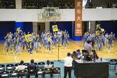 20201124臺北市立大學校歌比賽花絮:20201124臺北市立大學校歌比賽 (8).jpg