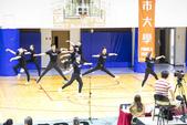 20201124臺北市立大學校歌比賽花絮:20201124臺北市立大學校歌比賽 (12).jpg