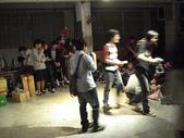 20081223聖誕晚會:20081223聖誕晚會 (136).JPG