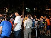 20141001認識自己--台北萬華與南機場在地文化參訪活動 :20141001認識自己--台北萬華與南機場在地文化參訪活動 (3).jpg