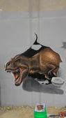 中部牆壁彩繪3D立體壁畫 室內外牆壁彩繪 民宿彩繪:3D彩繪 牆壁彩繪 3D立體壁畫 壁畫 彩繪作品 (16).jpg