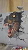 中部牆壁彩繪3D立體壁畫 室內外牆壁彩繪 民宿彩繪:3D彩繪 牆壁彩繪 3D立體壁畫 壁畫 彩繪作品 (14).jpg