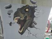 中部牆壁彩繪3D立體壁畫 室內外牆壁彩繪 民宿彩繪:3D彩繪 牆壁彩繪 3D立體壁畫 壁畫 彩繪作品 (5).JPG