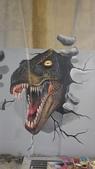中部牆壁彩繪3D立體壁畫 室內外牆壁彩繪 民宿彩繪:3D彩繪 牆壁彩繪 3D立體壁畫 壁畫 彩繪作品 (13).jpg