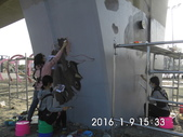 中部牆壁彩繪3D立體壁畫 室內外牆壁彩繪 民宿彩繪:3D彩繪 牆壁彩繪 3D立體壁畫 壁畫 彩繪作品 (3).JPG