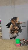 中部牆壁彩繪3D立體壁畫 室內外牆壁彩繪 民宿彩繪:3D彩繪 牆壁彩繪 3D立體壁畫 壁畫 彩繪作品 (22).jpg