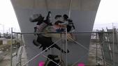 中部牆壁彩繪3D立體壁畫 室內外牆壁彩繪 民宿彩繪:3D彩繪 牆壁彩繪 3D立體壁畫 壁畫 彩繪作品 (9).jpg