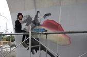 中部牆壁彩繪3D立體壁畫 室內外牆壁彩繪 民宿彩繪:3D彩繪 牆壁彩繪 3D立體壁畫 壁畫 彩繪作品 (11).jpg