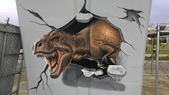 中部牆壁彩繪3D立體壁畫 室內外牆壁彩繪 民宿彩繪:3D彩繪 牆壁彩繪 3D立體壁畫 壁畫 彩繪作品 (17).jpg