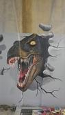 中部牆壁彩繪3D立體壁畫 室內外牆壁彩繪 民宿彩繪:3D彩繪 牆壁彩繪 3D立體壁畫 壁畫 彩繪作品 (21).jpg