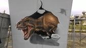 中部牆壁彩繪3D立體壁畫 室內外牆壁彩繪 民宿彩繪:3D彩繪 牆壁彩繪 3D立體壁畫 壁畫 彩繪作品 (15).jpg