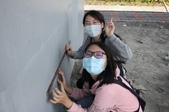 中部牆壁彩繪3D立體壁畫 室內外牆壁彩繪 民宿彩繪:3D彩繪 牆壁彩繪 3D立體壁畫 壁畫 彩繪作品 (10).jpg