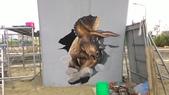 中部牆壁彩繪3D立體壁畫 室內外牆壁彩繪 民宿彩繪:3D彩繪 牆壁彩繪 3D立體壁畫 壁畫 彩繪作品 (23).jpg