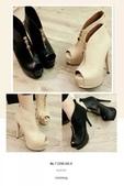 鞋款:鞋款參考