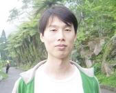 經典教育台北推廣處:2013-08 P301_photo4-1.jpg