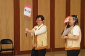 經典教育台北推廣處:2013-08 P301_photo5-7.jpg