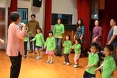 經典教育台北推廣處:2014-05 P301-3_1.JPG