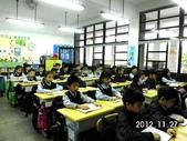 經典教育台北推廣處:2013-08 P301_photo1-1.jpg
