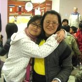 經典教育台北推廣處:2012-11 P301_photo3-2.jpg