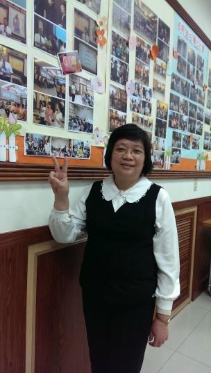 經典教育台北推廣處:2014-02 P301-3_1.jpg