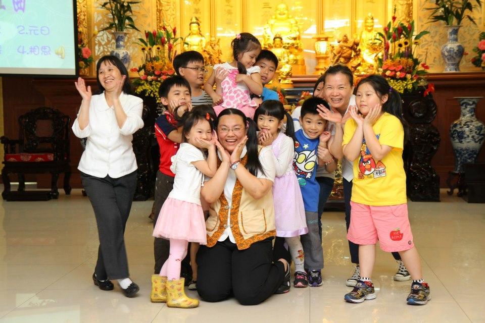 經典教育台北推廣處:2013-08 P301_photo5-3.jpg