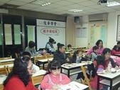 經典教育台北推廣處:2014-05 P301-2_2.jpg