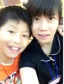 經典教育台北推廣處:2013-08 P301_photo3.jpg