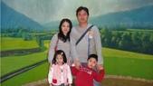經典教育台北推廣處:2013-05 P301-3.jpg