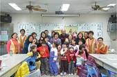 經典教育台北推廣處:2013-05 P301-1_1.jpg
