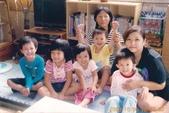 經典教育台北推廣處:2013-05 P301-4_2.jpg