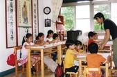 經典教育台北推廣處:2013-05 P301-4_1.jpg