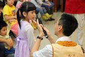 經典教育台北推廣處:2013-08 P301_photo5-9.jpg