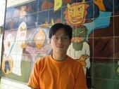 經典教育台北推廣處:2012-11 P301_photo2.jpg