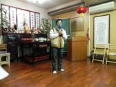 經典教育台北推廣處:2014-02 P301-1_2.JPG