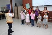 經典教育台北推廣處:2013-08 P301_photo5-8.jpg