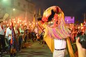 2013過溝建德宮燈火文化季: