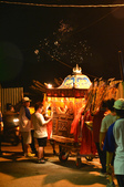 台江迎神祭(遶境篇):鹿耳門媽出巡 026.jpg